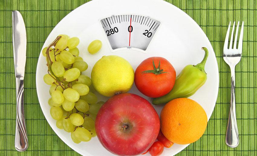 Некоторые фрукты и овощи провоцируют увеличение жировых отложений